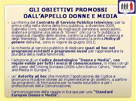 obiettivi_promossi